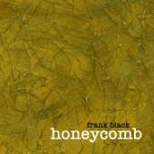 Frank Black - Selkie Bride