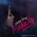 Make Up - Carlitos Rossy