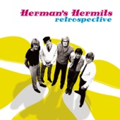 Herman's Hermits - Henry The VIII, I Am