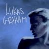 Lukas Graham - Lukas Graham (Blue Album) artwork
