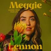 Meggie Lennon - Victim of Excess