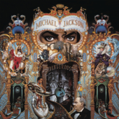 Will You Be There - Michael Jackson & Cleveland Orchestra