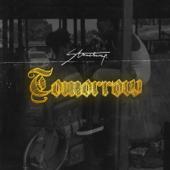 Tomorrow - Stonebwoy