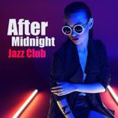 After Midnight Jazz Club