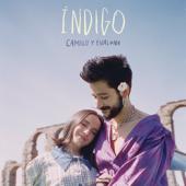 Índigo - Camilo & Evaluna Montaner