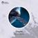 Rosetta - Ben C & Kalsx