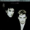 Orchestral Manoeuvres In the Dark - If You Leave  artwork