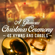Various Artists - A Glorious Christmas Ceremony (40 Hymns and Carols)