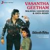 Vasantha Geetham