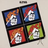Area - Nervi scoperti
