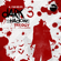 #Teh Creep(Olly P & Cotts Meets al Storm) [Al Storm's Dark Shadows VIP] - Olly P, Cotts & Al Storm