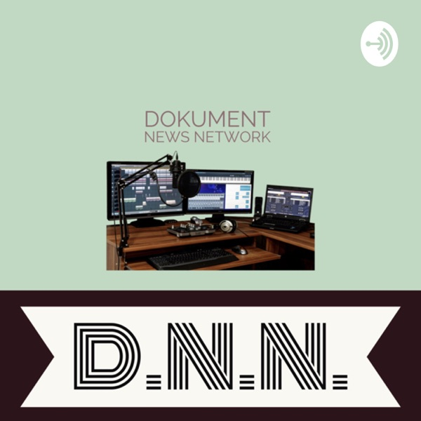 D.N.N (Dokument News Network)