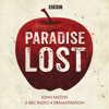 Paradise Lost (Unabridged) - John Milton