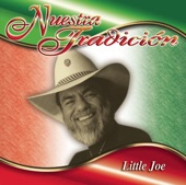 Little Joe - Loco