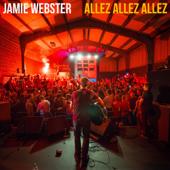 Allez Allez Allez - Jamie Webster
