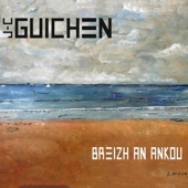 Jean- Charles Guichen - The Breton Roots