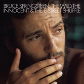 Bruce Springsteen - Rosalita (Come out Tonight) (Album Version)