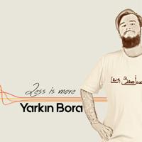 Less is More Yarkin Bora