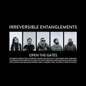 Open the Gates - Single