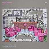 London Elektricity - Build A Better World (Hugh Hardie Remix) feat. Emer Dineen