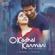 O Kadhal Kanmani (Original Motion Picture Soundtrack) - A. R. Rahman