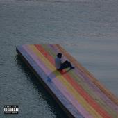 range brothers - Baby Keem & Kendrick Lamar Cover Art