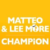 Champion (Extended) artwork