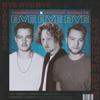 YOUNOTUS & Michael Schulte - Bye Bye Bye Grafik