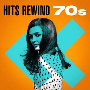 Hits Rewind 70s
