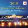 Sommernachtskonzert 2018 (Summer Night Concert 2018) [Live]