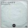 T-78 - Tektones #8 (Selected by T78) artwork
