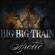 Apollo - Big Big Train