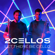 The Show Must Go On - 2CELLOS