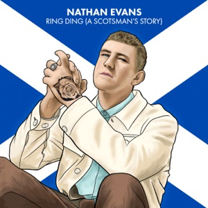 Nathan Evans - Ring Ding (A Scotsman's Story) - Line Dance Music