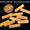 Icon Ten Years Of Gold