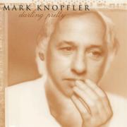 EUROPESE OMROEP   Darling Pretty (Remastered 2021) - Mark Knopfler