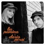 Lia Pamina & Dario Persi - midnight walk