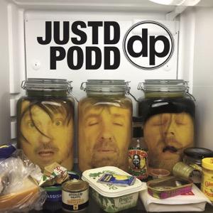 justDPodd