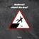 where's the drop? - deadmau5