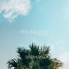 Feeling Good (feat. Maria Bali) - Kled Mone