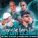 DJ Patrick Muniz, Dj Olliver & MC Topre - Trava na Pose, Chama no Zoom, Dá um Close (feat. Mc Rennan)