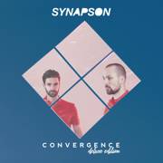 Convergence (Deluxe Edition) - Synapson