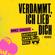 Mike Singer - Verdammt ich lieb' dich (feat. Gestört aber GeiL) [Gestört aber Geil Remix]
