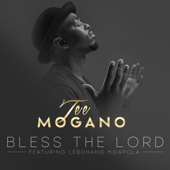 Bless the Lord (feat. Lebohang Kgapola)