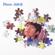 Piece - 高橋優