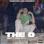 The O (feat. Yxng Jxtt & Oboy) - Single