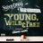 Download lagu Snoop Dogg & Wiz Khalifa - Young, Wild & Free (feat. Bruno Mars).mp3