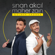 Gülmek Sadaka (Smiling Is Charity) - Maher Zain & Sinan Akçıl