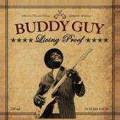 Stay Around a Little Longer (feat. B.B. King) - Buddy Guy