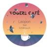 Vogerl Café (feat. licht&rauch) - Single